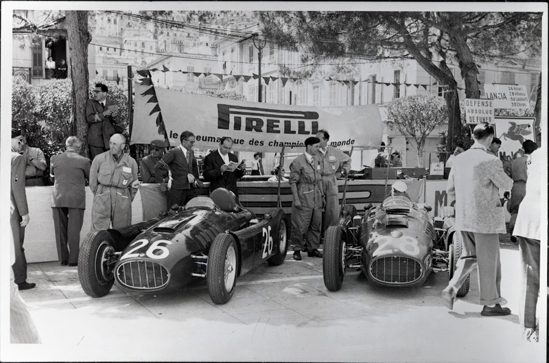it.pirelli.ft0001.0000007081.0002.jpg